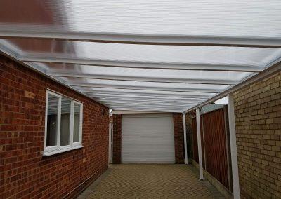 carport (6)